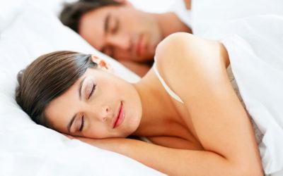 10 dicas que combatem a insônia e ajudam a dormir melhor